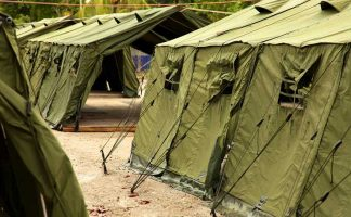 Manus-Island-refugee-camp